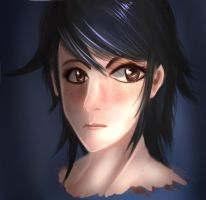 Practice with realistic shading by 321Engage