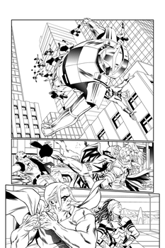 Squadron Sinister 003 page 11 by Inhuman00