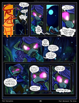 [FE] First Movement - Pg 38 by hanNimble