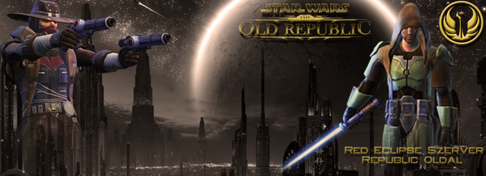 Swtor banner 3 by zoltan7704