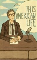 Well, it's this American life by THEdorkster