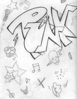 PUNK by DANCE-WITH-ME-PUNK
