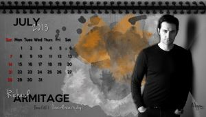 Armitage July by Nhyms