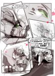 TF All Are One: Page 13 by Shinjuchan