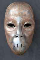 amycus mask by SergioGM