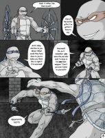 TMNT Conviction pt2 pg8 by dymira128