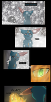PMD - Farewell Wish - E4 - Page 3 by MiaMaha