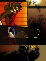 TOR Round 3 Page 8 by Schizobot