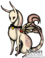 Enchantedprey5280: Muse by Adpt-Event-Manager