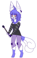 :PA: pills and potions by Collieh