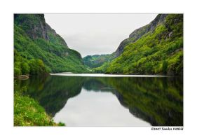 Norway 2005 by grugster
