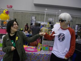 Nekocon pictures 112 by dogo987