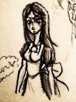 American McGee Alice by ocmaker101