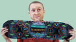 Seananners by scottishsunshine93