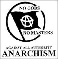 I felt like showiny my Anarchy by circleofanarchy
