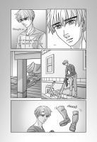 APH-These Gates pg 119 by TheLostHype