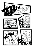 Page 452 - PGV's Dragonball GS - Perfect Edition by pgv