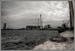 power_plant by Anubis-noise