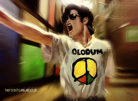 :: MJ :: by lehuss