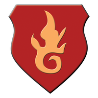 Red House Crest by PCChamp053