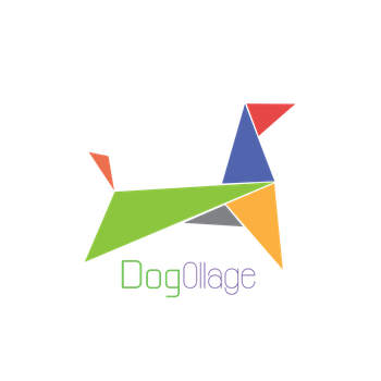 DogOllage by AniPal