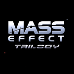 MASS EFFECT LOGO by Savvid
