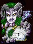 DEMONA edited-2 by PM-Graphix