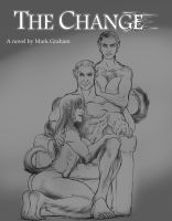 The Change - Non Illustrated by OldDog77