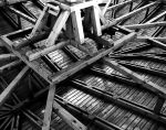 Timber by neoweb