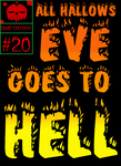 Eve Goes To Hell - Temp Cover by ivy7om
