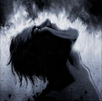 Evergrey - Torment by MiG-05