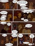 Brothers - Page 49 by Nala15