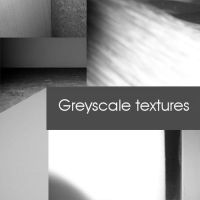 Text. 18: Greyscale textures by fullmind79