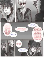 This Side Up pg8 by loonytwin