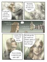 No Time For Tears! [Pg.22] by SympatichnaCzarina