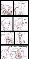 Hetalia - Mpreg4 by AwesomelyLameComics