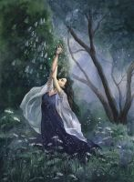 Luthien by Filat
