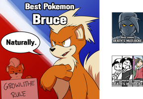 2012 nuzlocke award thingies by Protocol00