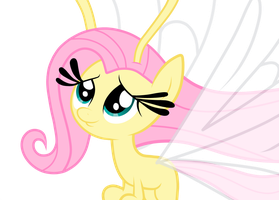 Flutterbreezie by MIeLZSimmonS