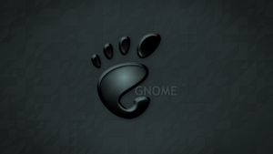 Adwaita-Dark-Gnome-wallpaper by cbowman57
