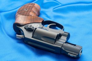 Smith-amp-wesson-mp360 by engineering76