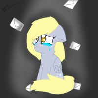 Save Derpy by Cupida
