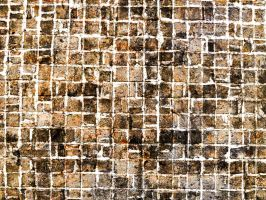 Stone Squares by Stock7000