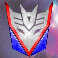 Starscream by DreamsRunningWild