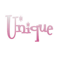 We're all Made To Be Unique, 5 by madetobeunique