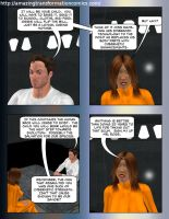 Robotica Issue 1: Preview 1 by TrekkieGal