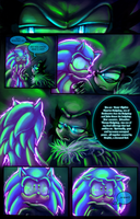 TMOM Issue 5 page 12 by Saphfire321