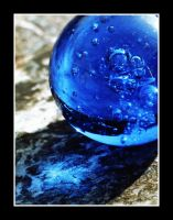 Glass and Stone by Lilyas