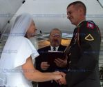 Brothers Wedding - Vows by RBL-M1A2Tanker