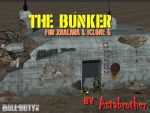 WWII Bunker by astabrother